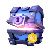 Download Chest Tracker for Clash Royale 2 APK to PC
