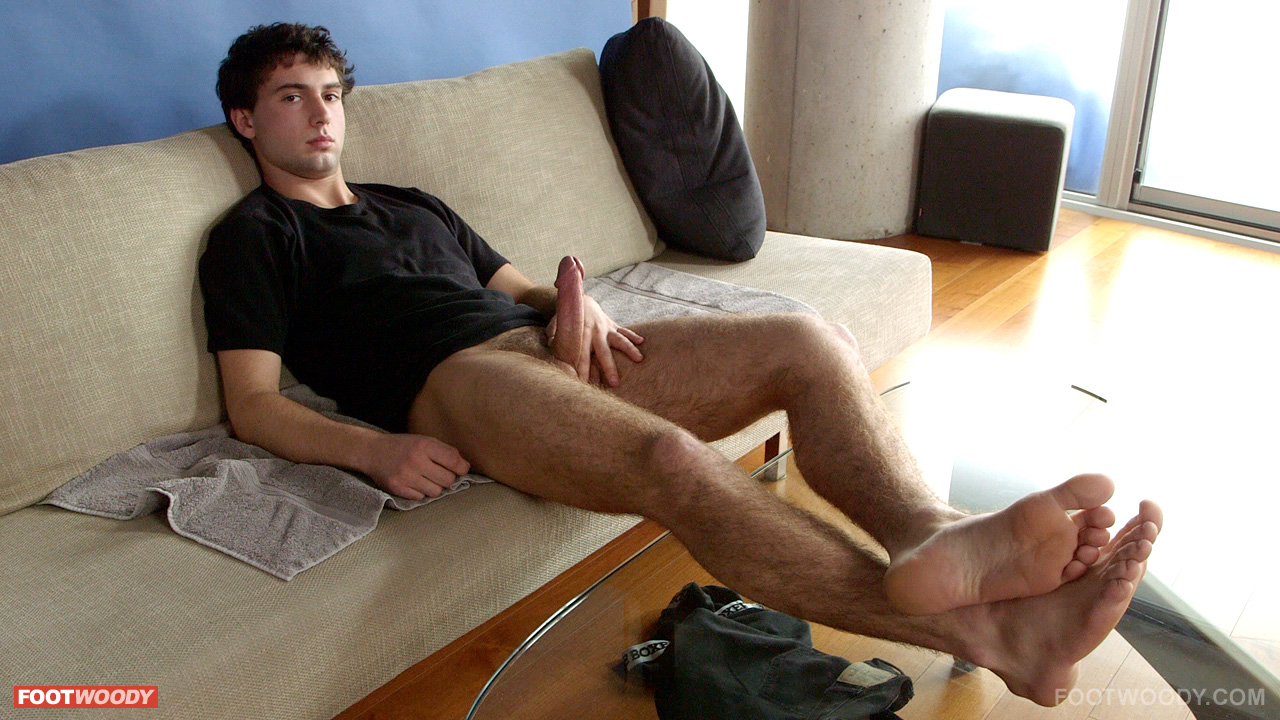 paginas putas footfetish gay
