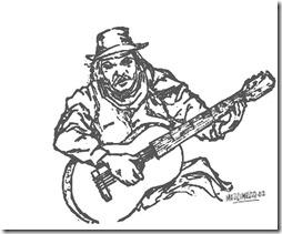 234dibujos de gauchos  pintaryjugar4(2)_cartoon 1 1