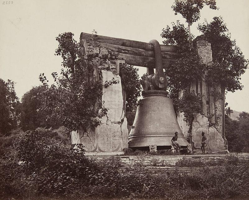 mingun-bell-1