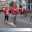 mmcali2015-cam2-045.jpg