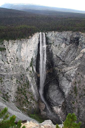 IMG_3937 - Hunlen Falls