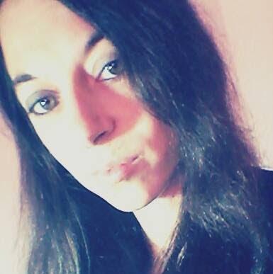 Telma S. avatar