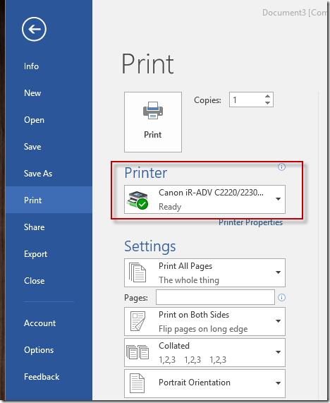 Printer_0