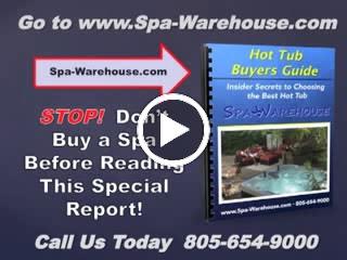 Hot Tubs Santa Barbara, CA, Portable Spas Visit http://HotTubsSantaBarbara.com. Clearance Sale on all MAAX Spas, VITA Spas, Elite Spas, and PowerPool SwimSpas on Sale. All New and Used Hot Tubs on Sale. Best Prices in Santa Barbara. Hottubs, Used Hot Tubs, Swim Spas, 93101, 93105, 93103, http://youtu.be/T2Rkgky1HXE