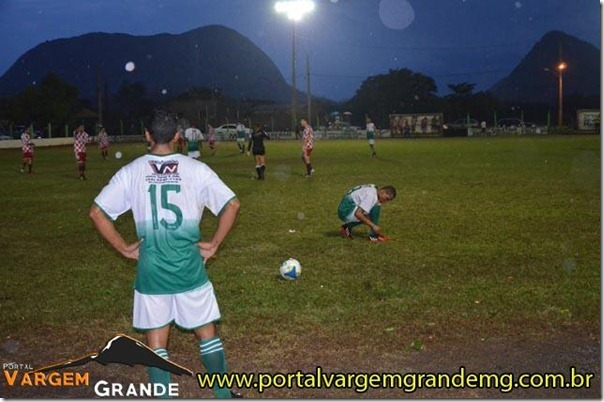 regional de vg 2015 portal vargem grande   (92)_thumb