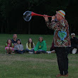 camp discovery 2012 906.JPG