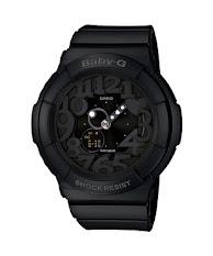Casio G-Shock : GD-120CM-4