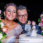 0652 Jessica e Paulo Cesar-TC.jpg