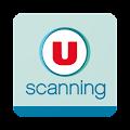 U Scanning - Super U Carquefou APK for Bluestacks