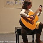 17: Categoría A: Lucía Fernández Nebot (España). 2º PREMIO.