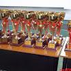 Фото » Выездные соревнования » kazahstan12-13.04.2013