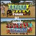 6° Jogo do Campeonato Rural Iramaia x Engenho - Jogadores do Iramaia de cabeça quente abandonam partida após marcação de pênalti