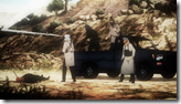 Fate Stay Night - Unlimited Blade Works - 19.mkv_snapshot_10.09_[2015.05.17_18.34.30]