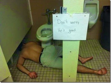 drunk-wasted-people-007