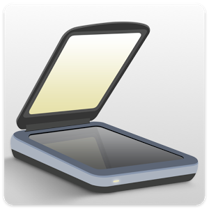 TurboScan: document scanner v1.2.7