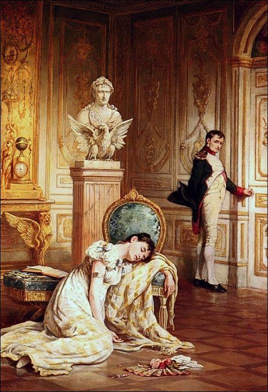 napoleons_farewell_to_josephine-large