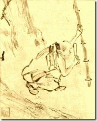 hui-neng02
