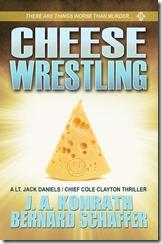 Konrath_CheeseWrestling_eResFINAL