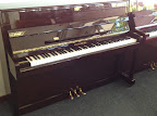 KINGBURG modern piano for sale
