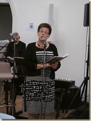 Boudewijn laat zingen: Boudewijn Knevels, 50 jaar dichter en schrijver. Inleiding door Ria Bonneux.