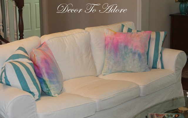 DTA Watercolor Pillows 016