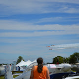 Oshkosh EAA AirVenture - July 2013 - 065