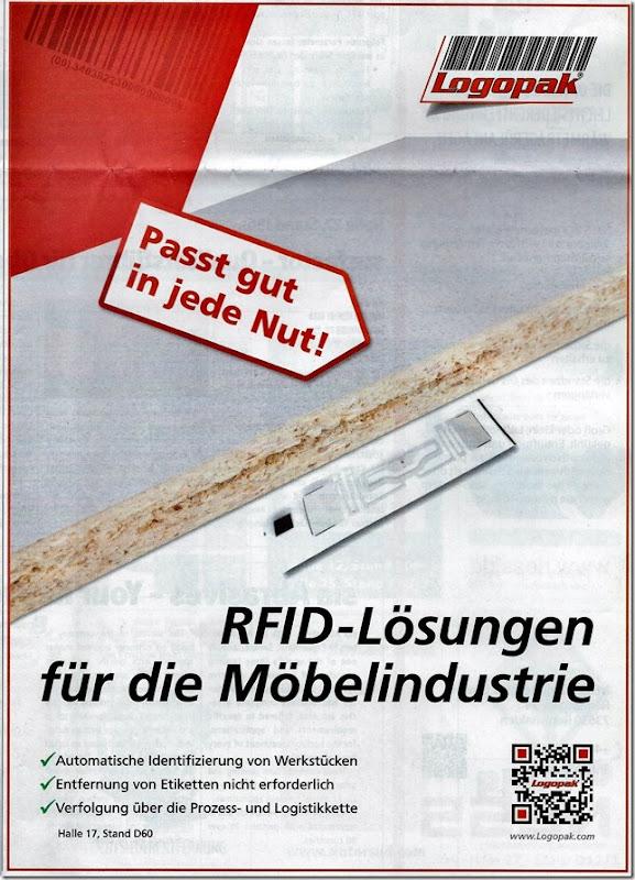 PhotoScan_RFID_ligna