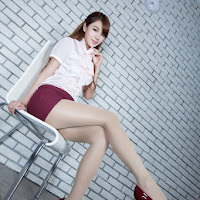 [Beautyleg]2014-08-04 No.1009 Miso 0022.jpg