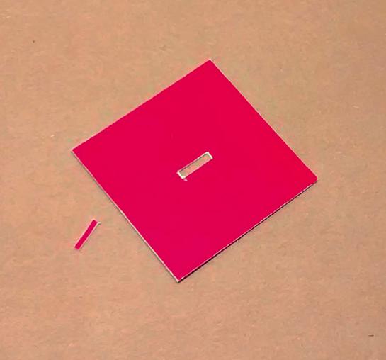 9---Cortar-retângulo-meio-quadrado