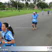 allianz15k2015cl531-0239.jpg