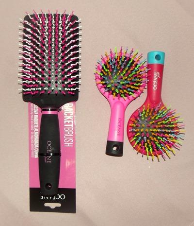 Oceane_femme_maquiagem_cabelo_Pink_perfumaria_bonsucesso_acesorios_escovas_pente_rio de janeiro_Encontro_blogueiras_workshop (1)