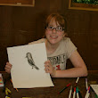 camp discovery - Tuesday 273.JPG