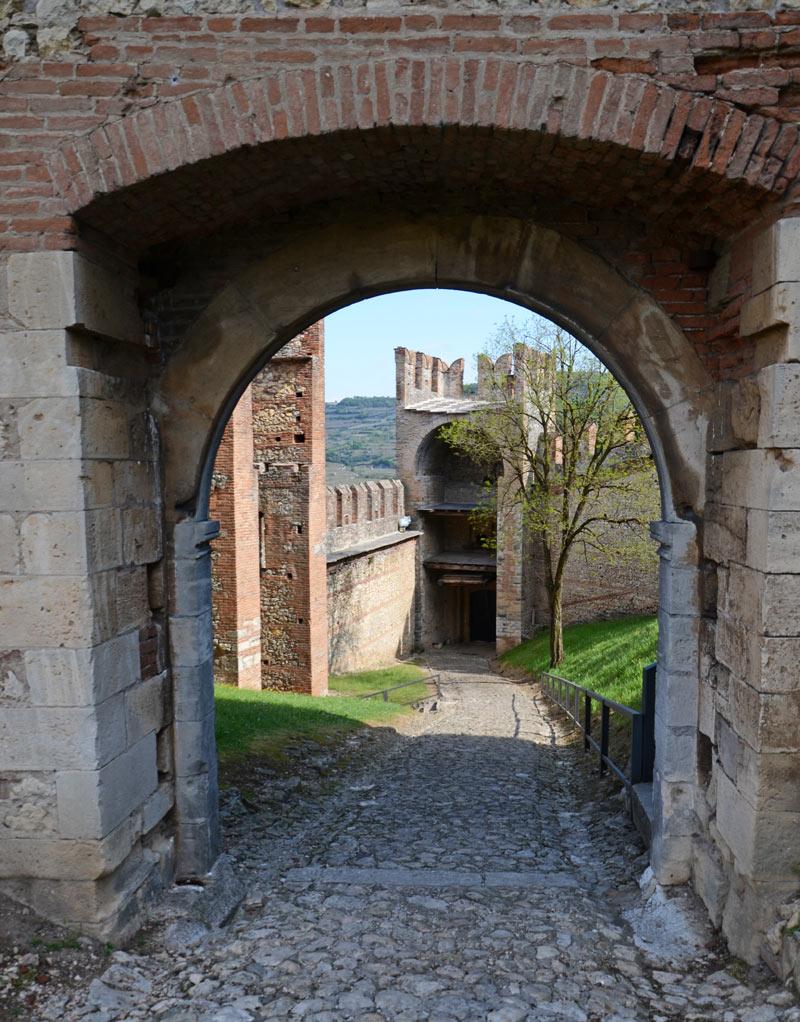 Castello Soave 08