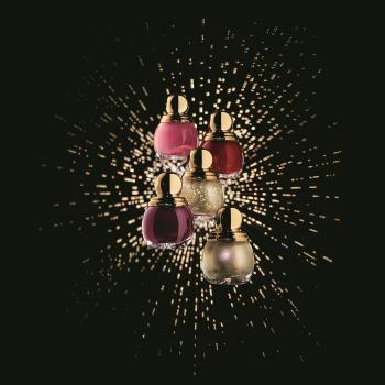 Dior-TriAxe-vernis-05_NQF39