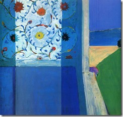 710RichardDiebenkorn-17recollections-of-a-visit-to-leningrad