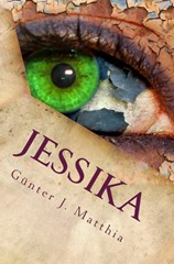 jessika front cover