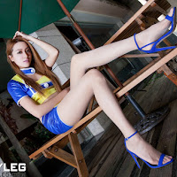 [Beautyleg]2014-07-25 No.1005 Dana 0012.jpg