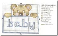 punto de cruz infantil (2)