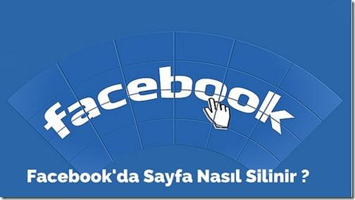 facebook-sayfa-silma-kapatma