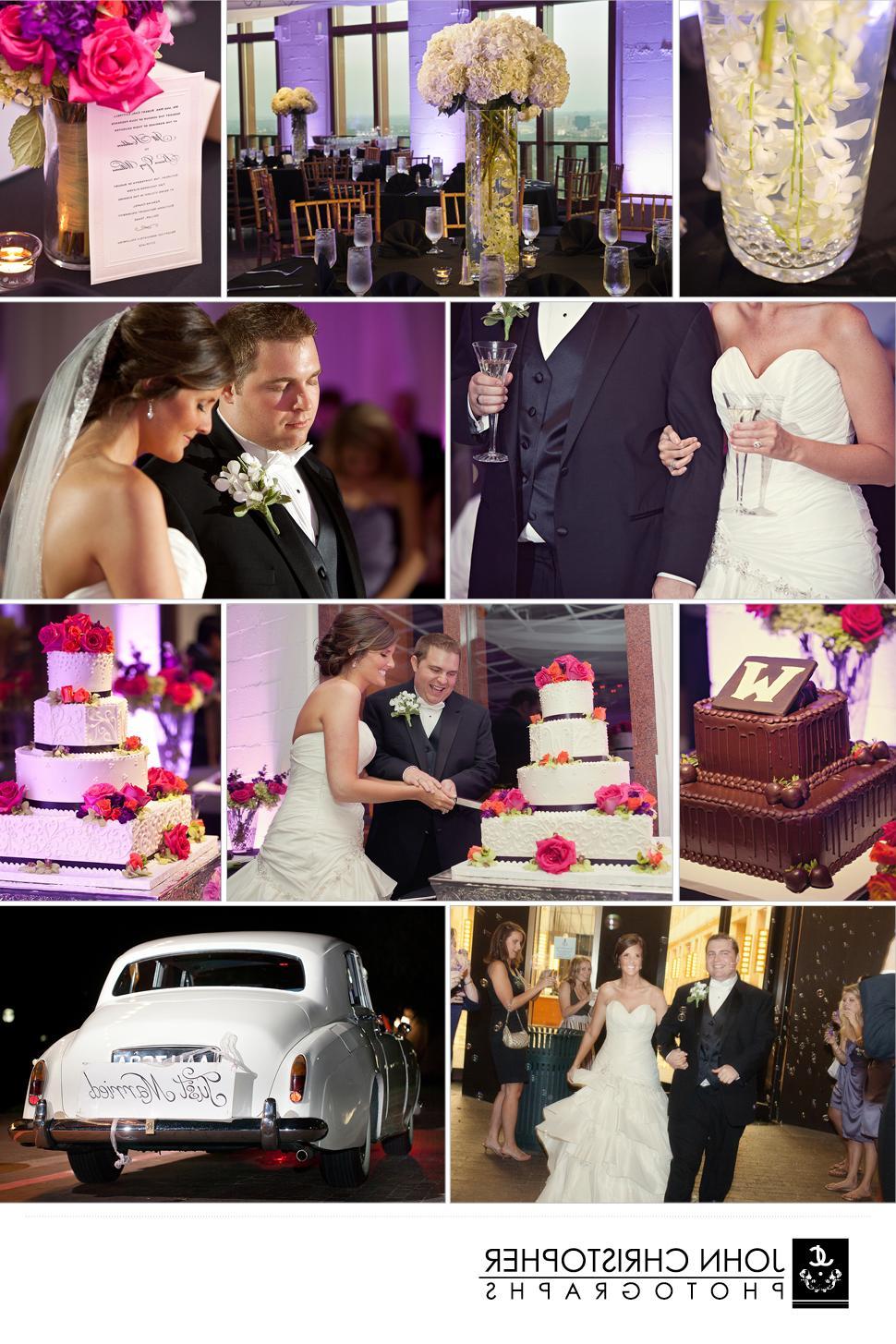 wedding dresses dallas tx