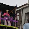15-Fietel2012_7-Vapeurkies__DSC_0269.JPG