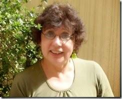 Silvia LIcht 3