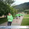 maratonandina2015-080.jpg