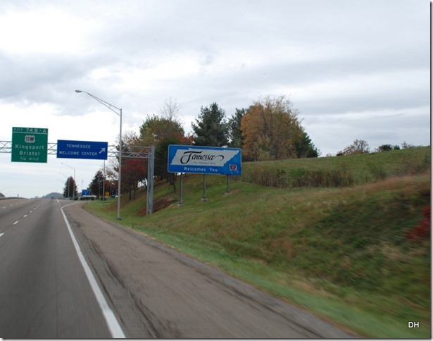 10-26-15 C I81 Border to Kingsport (3)a