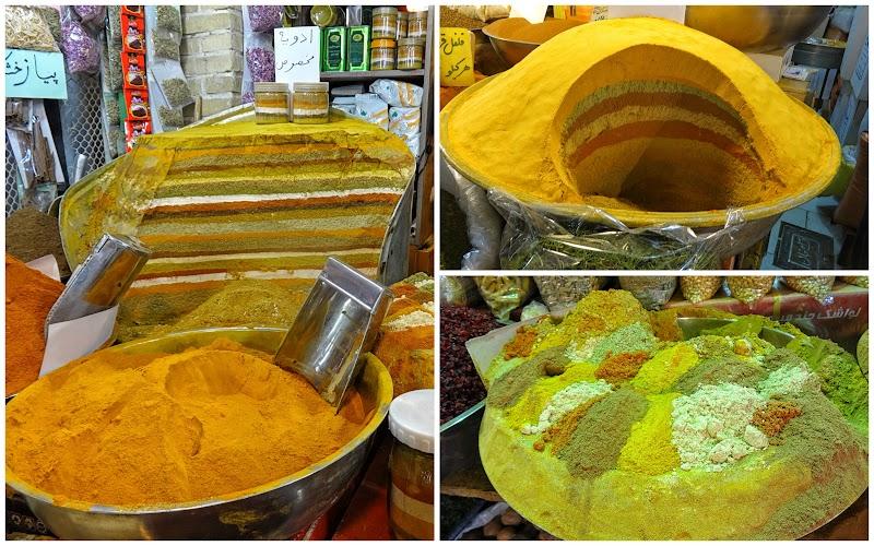 Esfahan bazar4.jpg