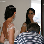 vestido-de-novia-mar-del-plata-buenos-aires-argentina-sirena-marina-__MG_0981.jpg