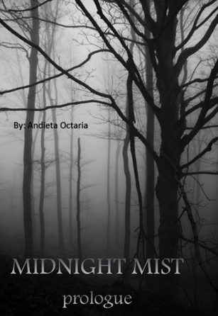 MIDNIGHT MIST1