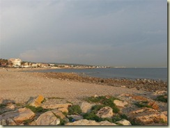 20150605_Civi Beach (Small)