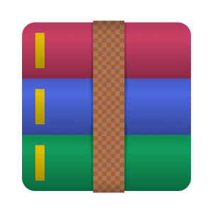 RAR for Android Premium v5.30 build 37